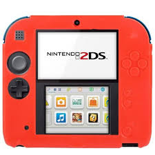 2ds emulator android best 25 nintendo 2ds ideas on nintendo ds console