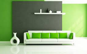 Interior Wallpaper For Home Wallpaper Interior Design Hd And Photos Madlonsbigbear