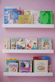 diy bookshelves fun family crafts