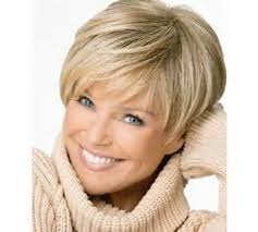 backs of short hairstyles for women over 50 bildergebnis für short haircuts for women over 50 back view