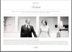 create your own wedding album wedding album template for ibooks author available at http