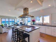 rockaway i and ii a san diego vacation rental by bluewater