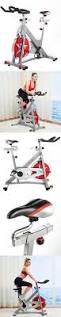 spinning cycling house best 25 spinning exercise bike ideas on pinterest spinning