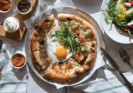 jerusalem cuisine continental cuisine jerusalem post