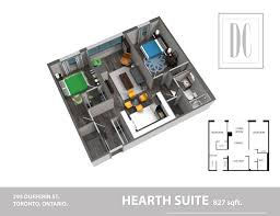 floor plans toronto floor plans dufferin crossing