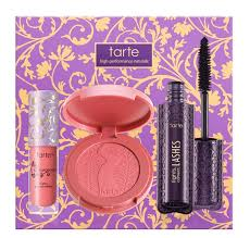 tarte black friday and cyber monday 2014 news musings of a muse