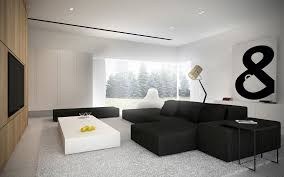 Interior Design Minimalist Home Minimalist House By Minimal Architects
