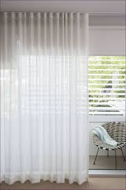 furniture awesome burgundy sheer curtains semi sheer curtains