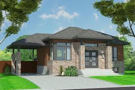 Small Bungalow House Plans Bungalow by What You Need To Know About Bungalows Under 1000 Sq Ft
