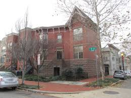 what are the different styles of homes checking out housing types for park morton park view d c