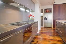 granite kitchen island with seating kitchen granite island countertop with kitchen island cabinets