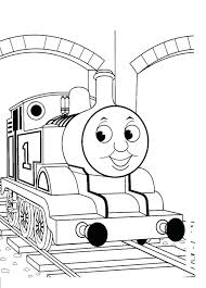 engine printable puzzle friends crafts thomas the tank theme sheet