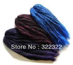 can you dye marley hair beautiful color marley braid jamaican bulk top quality 100