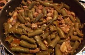 cuisine alg駻ienne cuisine algerienne la cuisine de rahima