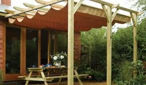 Diy Awnings For Decks Cool Diy Gazebo Google Search Gazeebos Pinterest Cool Diy Patio