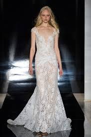 the hangover wedding dress hangover dress 278x400 the wedding the