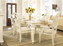 cottage dining table set cottage style dining chair astonishing cottage style dining room