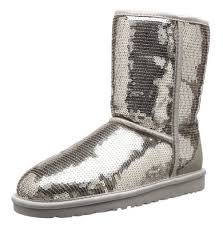 ugg sale reviews sequin uggs sequin ugg boots for sequin uggs sale