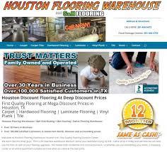 houston flooring warehouse houston 77090