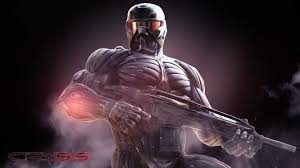 crysis 2 hd wallpapers crysis 3 nanosuit wallpapers hd wallpapers