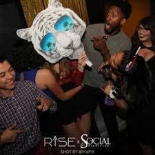 social nightclub 36 photos u0026 237 reviews dance clubs 1000 k