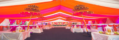 interesting 30 asian canopy decoration decorating design of 121