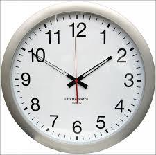 interiors design amazing cool digital clocks amazing wall clocks