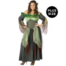 xxl halloween costumes pirate wench costume halloween costumes other items