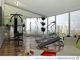 Home Gym Ideas 43 Best Home Gym Design Ideas Images On Pinterest Home Gyms