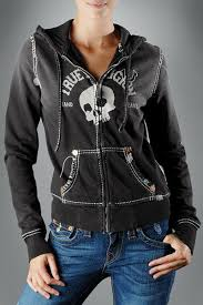 true religion jacket usa hoodies womens online true religion