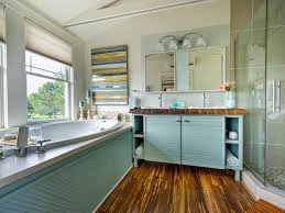 How To Decorate Your Bathroom Like A Spa - which master bathroom is your favorite diy network blog cabin