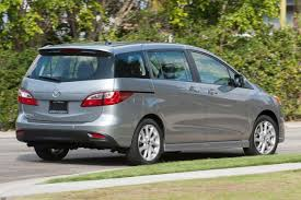 mazda car models and prices used 2015 mazda 5 for sale pricing u0026 features edmunds