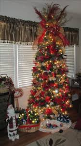 45 best christmas dacor images on pinterest christmas ideas