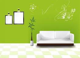 home interior vector interior design by vector freshouz