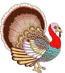turkey traditions and thanksgiving