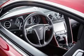 bentley gt3 engine bentley continental gt review 2015 first drive