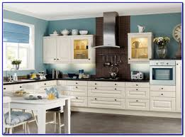 kitchen color trends kitchen color trends top top kitchen paint colors for mirbecnet