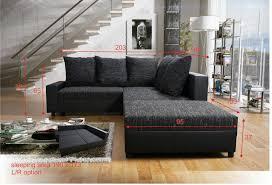 couch mit hocker couch couchgarnitur sofa polsterecke sonja 4 mit hocker