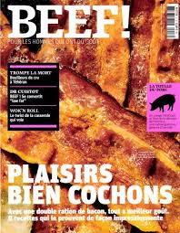 abonnement magazine cuisine abonnement magazine abonnement presse magazine pas cher
