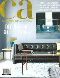 celebrating home home interiors press jamesdewulf com