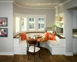 Dining Room Booth Kitchen Design Magnificent Corner Dining Room Table Kitchen Nook