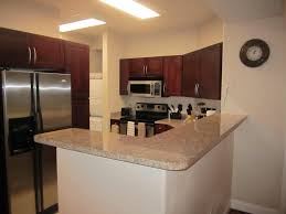 Victorian Apartments Houston Tx 77099 Houses For Rent Houston Bedroom Apartments In Under Privately