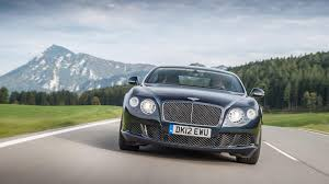 red bentley wallpaper bentley continental gt speed wallpapers hd download
