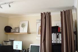 Panel Curtains Room Dividers Room Divider Curtains Ikea In Best 25 Curtain Ideas On Pinterest