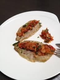 cuisiner des sardines fraiches recette d été les filets de sardines fraiches et confit de