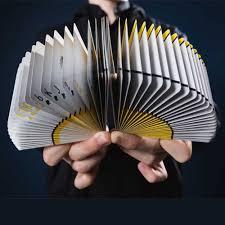 virtuoso cards aliexpress buy 1 deck virtuoso summer 2016 cardistry