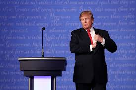 donald trump u0027s anti immigration stance threatens the heart of