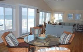 Beach Haven Nj House Rentals - top 50 south beach haven vacation rentals vrbo
