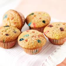 delicious desserts for magnificent mother u0027s day publix super