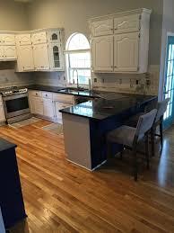 buy new kitchen cabinet doors kitchen refinish kitchen cabinets cost chinese kitchen cabinets